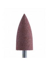 Полир силикон-карбидный №408 (коричневый)